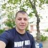 Pavel, 31, Kraskovo