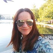 Olga 45 Москва