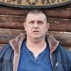 Vova, 39, Rossosh
