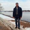 Абдурашид, 29, г.Дубна