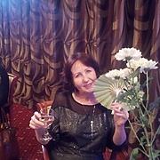 Светлана 56 Екатеринбург