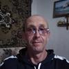 yuriy, 51, Polohy