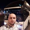 Сергей, 38, г.Наро-Фоминск
