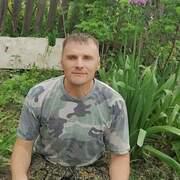 Анатолий 45 Нижние Серги
