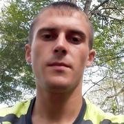 Сергей, 20, г.Спасск-Дальний