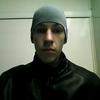 рома, 28, г.Береговой