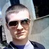 Вячеслав Зарецкий, 23, г.Электросталь