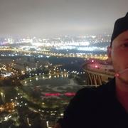 Никита 24 Москва