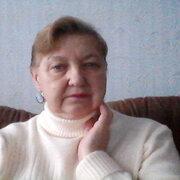 Тамара, 64, г.Луга