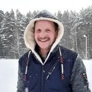 Валерий 30 Челябинск