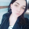 аріна, 18, Кам'янець-Подільський
