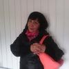 Жанна, 45, г.Лениногорск