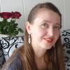 Оксана, 39, г.Нефтекамск