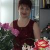 Юля, 52, г.Виньковцы