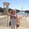 Olga, 63, San José