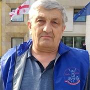 artur, 61, г.Тбилиси