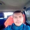 Дмитрий, 33, г.Ливны