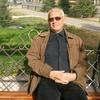 Григорий, 56, г.Павлодар
