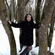 Анна, 30, г.Минеральные Воды