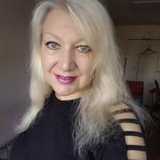 Olga, 57 лет, Рыбы