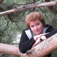 Ирина, 59 лет, Телец, Калининград