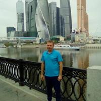 Максим, 41 год, Близнецы, Старый Оскол