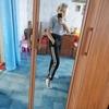 Анастасия, 16, г.Славянск-на-Кубани