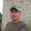 Григорий, 24, г.Ровно