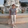 Елена, 59, г.Мончегорск