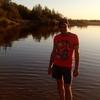 Саня Семенцов, 31, г.Старобельск