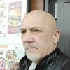 rade popovic, 53, г.Коростень