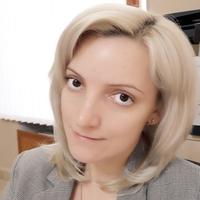 Елена, 34 года, Близнецы, Санкт-Петербург