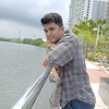 Sree, 21, Mangalore