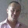 vitalik, 44, Saraktash