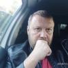 Олег, 46, г.Севастополь