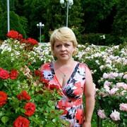 Анна 49 Нижний Новгород