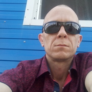 Виталий 38 лет (Лев) Омск