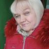 Валя, 51, г.Цивильск