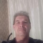 Владимир, 53, г.Губаха