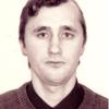 MAG, 47, г.Степногорск