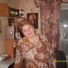 Ирина, 68, г.Полоцк