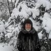 Nina, 61, Hadiach