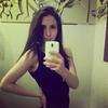 Елена, 24, г.Мариуполь