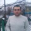 Володимир, 23, г.Козова