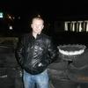 Руслан, 43, г.Сквира