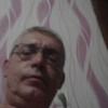 Georgiy, 44, Nezhin