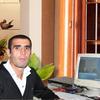 Sexavet Agarehimov, 34, г.Сабирабад