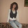 Евгешка, 29, г.Иванищи