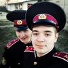 Богдан, 17, г.Ромны