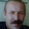 Ibrahim, 53, г.Николаев